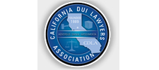 CA DUI Lawyers Association