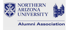 NAU Alumni Association